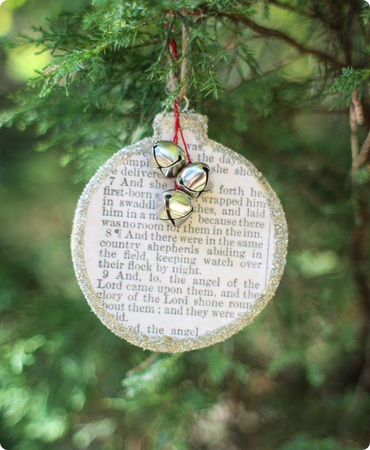 Color Your Own Religious Christmas Ornaments: The 25+ Best Christian Christmas Crafts Ideas On Pinterest