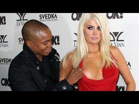 #Hollywood's Most Shocking Wardrobe Malfunction & Nip Slips - #LadyGaga, #CourtneyStodden & More