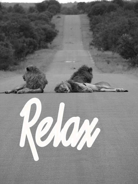 RELAXEEE