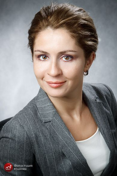 бизнес-портрет: 18 тыс изображений найдено в Яндекс.Картинках