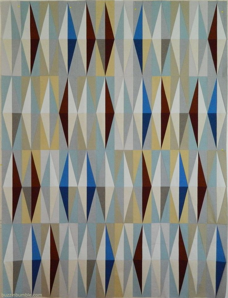 316 Best Images About Blue Amp Brown Quilts On Pinterest