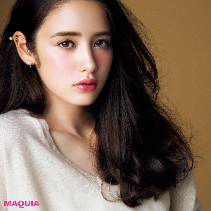 美人の条件って何だろう? メリハリ? 小顔…? 「MAQUIA」10月号が提案するのは、生まれ持った魅力を引き出すためのツヤ感メイク。誰もが持っている美人印象を高めるために、ツヤの纏い方をご紹介します。教えてくれたのはメイクアップアー...