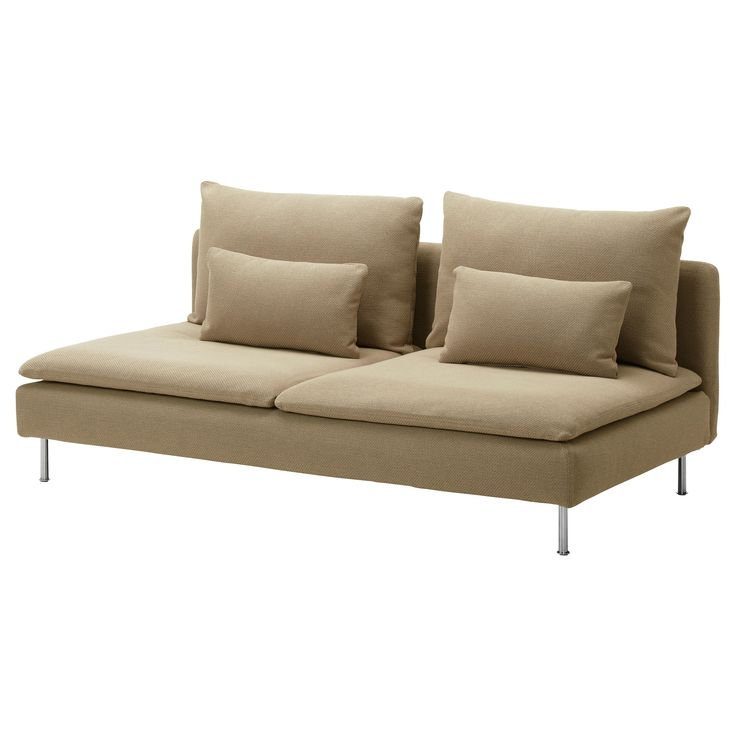 17 best ikea hodersamn images on pinterest ikea sofas for Soderhamn divano letto ikea