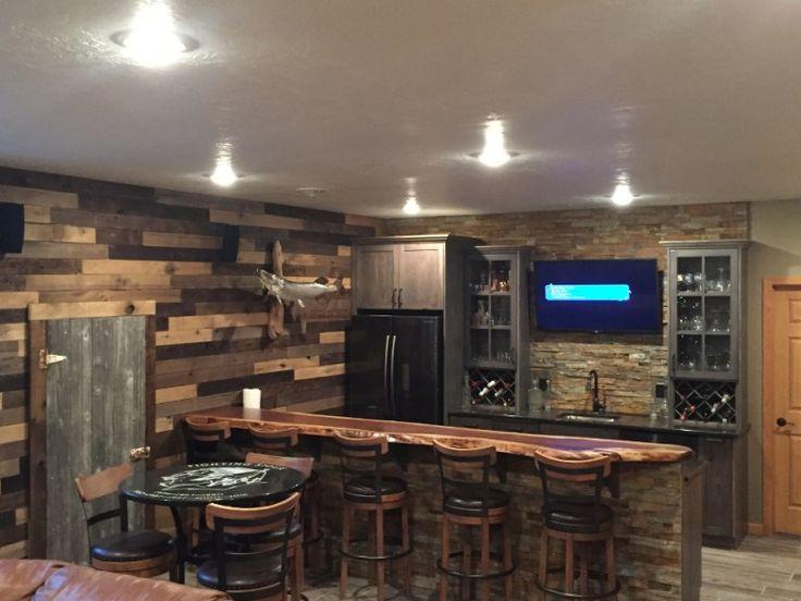 Wood Slabs, Tables, Live Edge Furniture, testimonials   Wood Slabs & Tables 877-983-6367