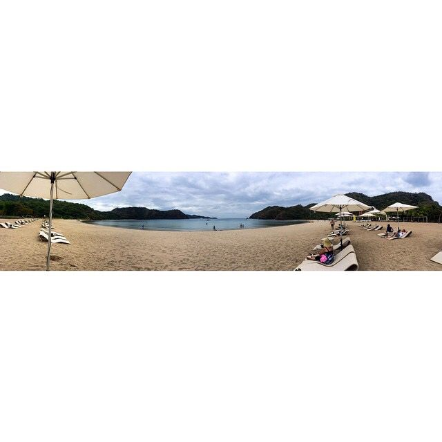 Hamilo Coast Pico De Loro Batangas