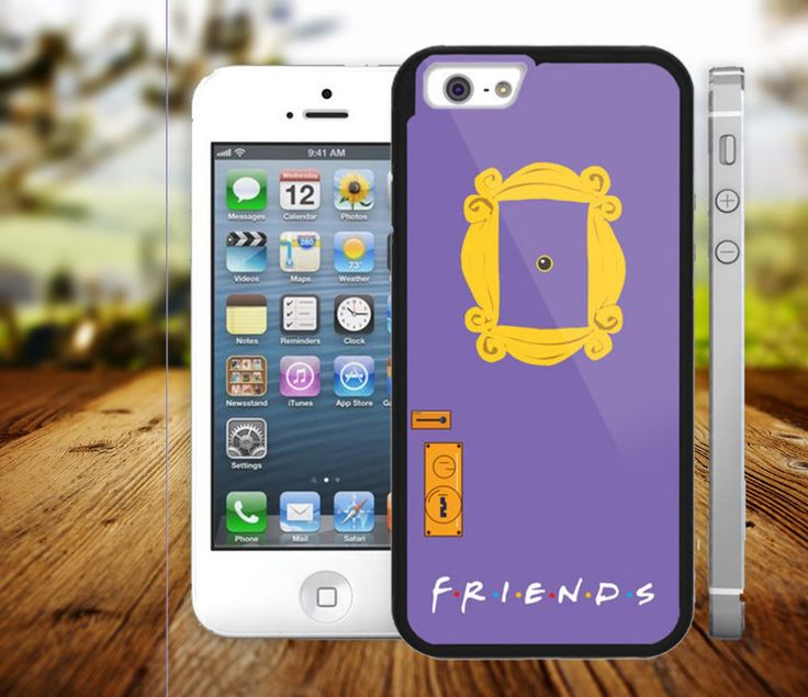 New Friends Door Serial Tv Print On hard Case For iPhone 5 5s 6 6plus 7 7plus #UnbrandedGeneric #iPhone #iPhoneCase #PhoneCase #Phone #cellPhone #Case #iPhone5 #iPhone5s #iPhone5c #iPhone6 #iPhone6s #iPhone6plus #iPhone7 #iPhone7Plus #RubberCase #plasticcase #Rubber #plastic #vintage #Classic #Nike #addidas #versace #katespade #coach #KTMREDBULLS #ivoryella #Goyard #FriendDoor #door #friends