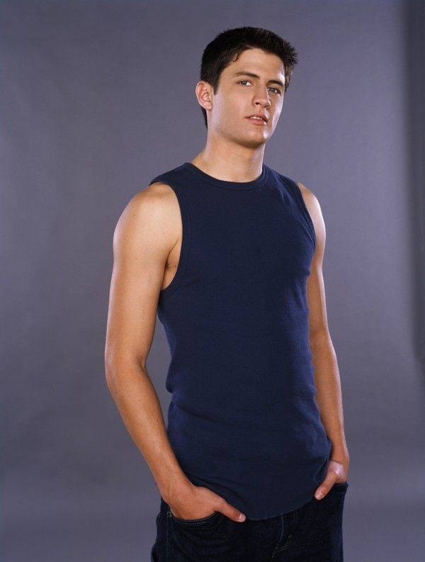 james lafferty - Page 3