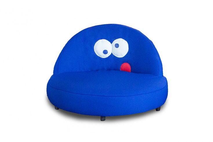 die 25 besten kindersofa ideen auf pinterest sitzecke quirin und schrank selber bauen. Black Bedroom Furniture Sets. Home Design Ideas