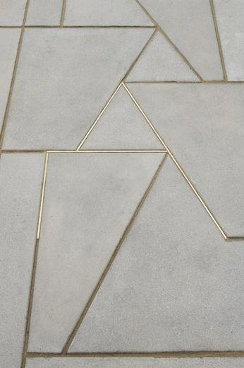 Unique Floor Tile best 25+ unique tile ideas on pinterest | subway owner, old