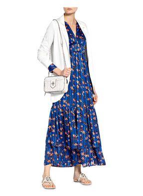 Trend: Floral Romance für Damen online kaufen ...