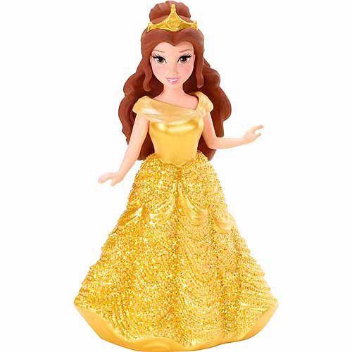 12 best figurine printesele magiclip images on pinterest disney cruise plan disney princess. Black Bedroom Furniture Sets. Home Design Ideas