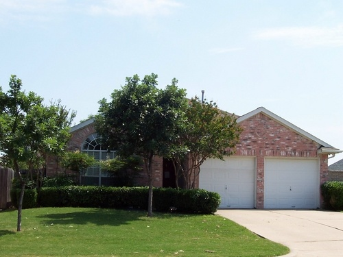665 Beaty Dr   Grand Prairie  Texas. 28 best Grand Prairie  TX  Homes for Sale images on Pinterest