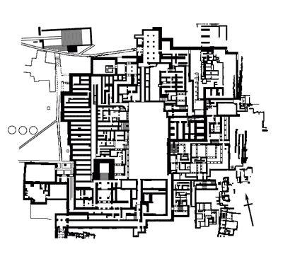 palacePlan01.png (400×366)