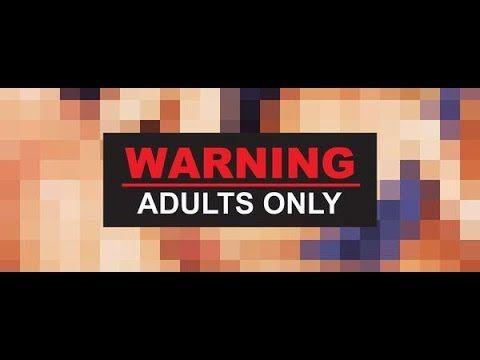 Το YouTube δημιουργεί εκατομμύρια προβολές πορνό την ημέρα - http://secnews.gr/?p=152879 -   Το YouTube είναι ίσως η μεγαλύτερη online πλατφόρμα κοινής χρήσης βίντεο που υπάρχει στον πλανήτη.  Από τις πρώτες ημέρες του, το YouTube βεβαιώθηκε ότι το υλικό πορνόδεν εμφανίζεται στην ιστοσε�