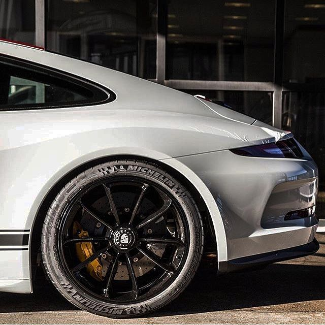 | ⚪️🔴 | #911R ➖➖➖➖➖➖➖➖➖➖➖➖➖ 👉👉👉 @cars.from.germany 👈👈👈 | #PorschePix | via:  @exotic_car_lover ➖➖➖➖➖➖➖➖➖➖➖➖➖ #CarsFromGermany #Porsche247 #911legendsneverdie #Porsche #PorscheMotors #CayenneClub #Turbo #Carrera #Cayman #Macan #Cayenne #Panamera #Targa #Boxster #Spyder #Cabrio #Car #GT #GT3 #GT3RS #GT4 #RS #911 #991 #917 #918 #919 #PorschePix ➖➖➖➖➖➖➖➖➖➖➖➖➖ 👉 Use our Hashtag: #PorschePix 👈