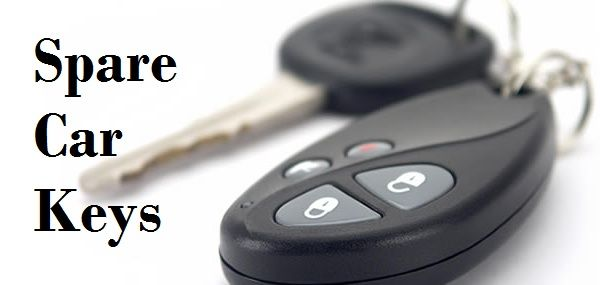 Krazy Keys are the spare car key specialists, covering most of the transponder key market. We cut and code your transponder key with in minutes while you wait at your house or work place. Visit our website for more info.