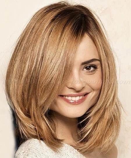 Ide Terbaik Rambut Pendek Di Pinterest Potongan Rambut - Gaya rambut pendek berponi
