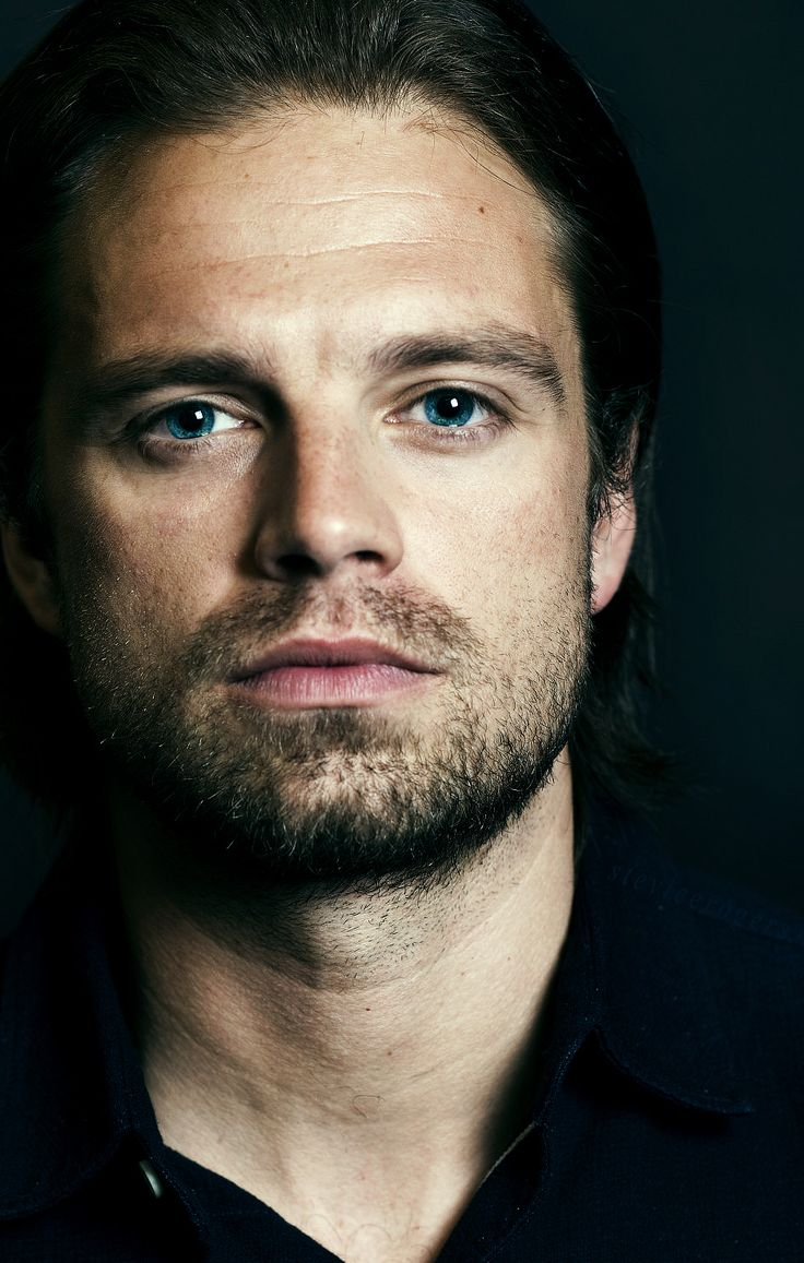 images about sebastian stan on pinterest the winter