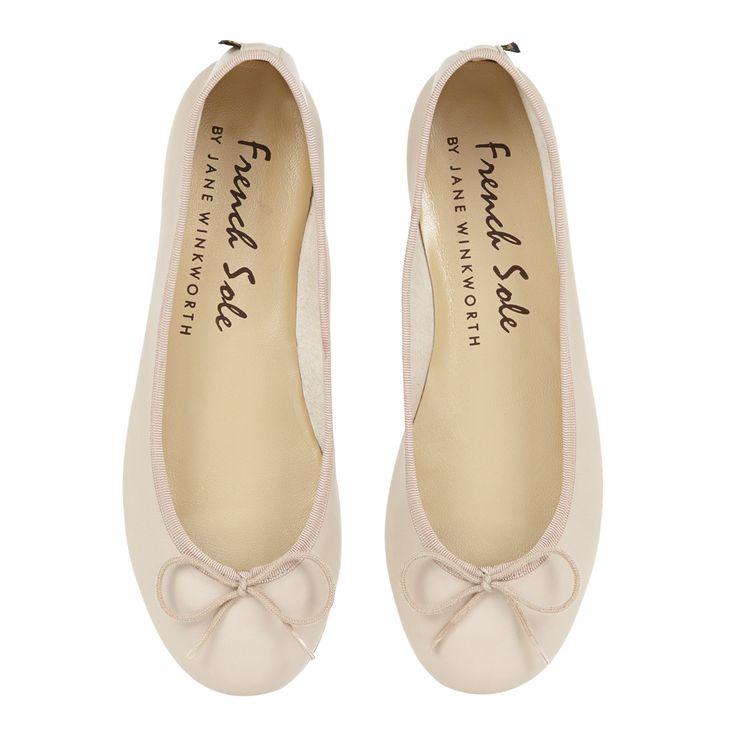 ballerinas-nude-look-leg-ukraine-girl