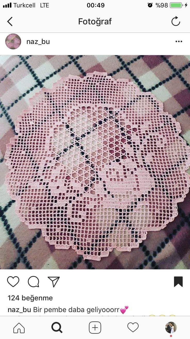 254 Best Crochet Images On Pinterest Patterns Tm Diagram Ideas And Tips Juxtapost Find This Pin More By Coralinao