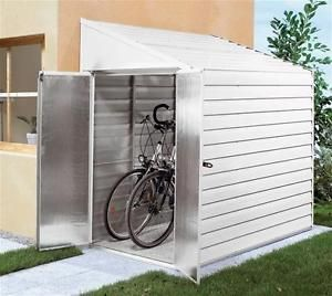 30 best gartenhaus und stauraum images on pinterest closet storage garden tool storage and decks. Black Bedroom Furniture Sets. Home Design Ideas