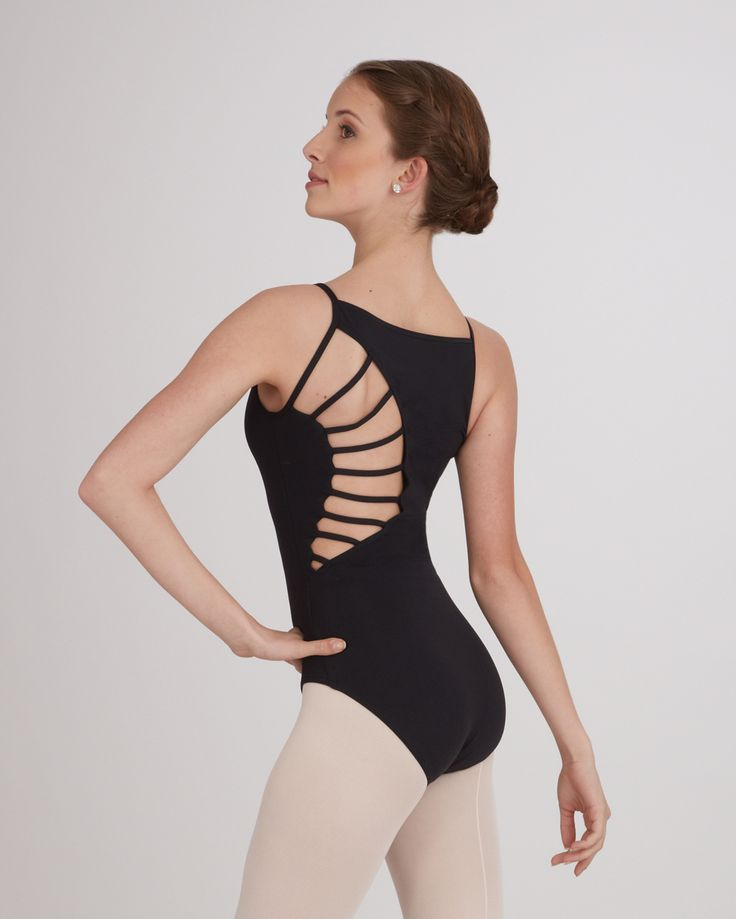 Have you guys seen Capezio's new Tactel collection? Some really cool styles. This one is the Sunburst Mock Turtle Leotard <3 http://www.capeziodanceeu.com/en-GB/?p=viewproduct&pname=sunburst-mock-turtle-leotard&psku=TC0039W