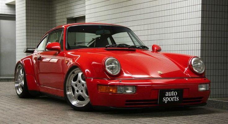 sfw--red-965-36_zps84f83ad9.jpg