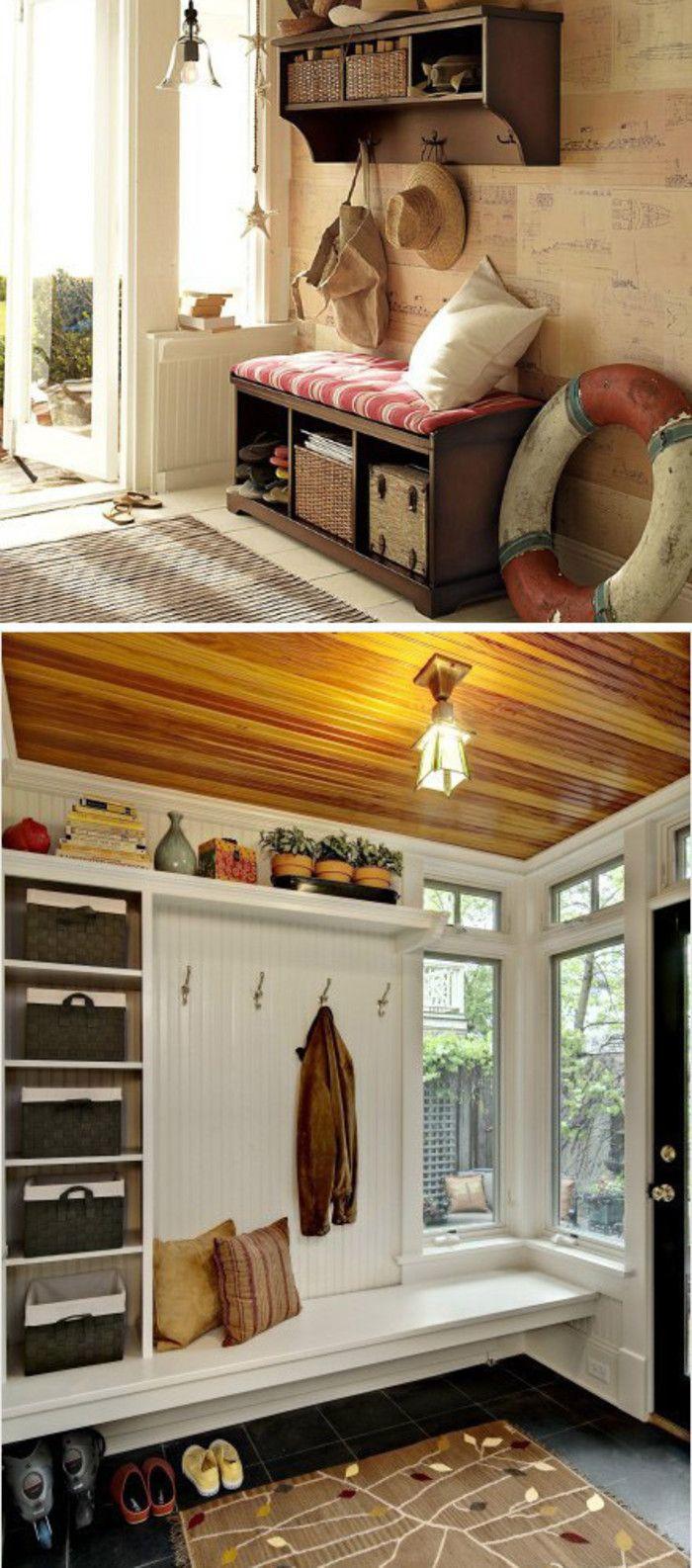 Украсьте вашу спальню, логово, гостиная, балкон, эркер ......