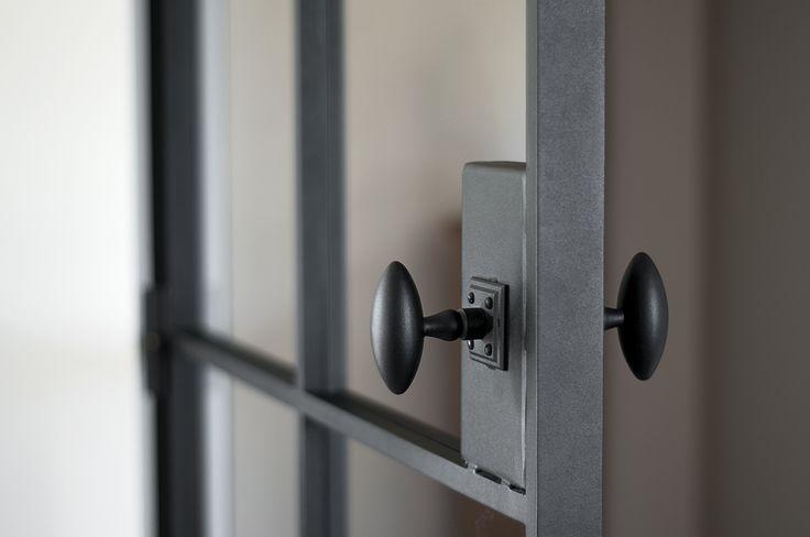 Les 25 meilleures id es de la cat gorie portes en fer forg sur pinterest porte d 39 entr e fer for Porte en verre et fer forge