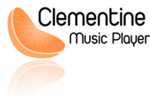 Clementine es un reproductor musical multiplataforma. Está inspirado en Amarok 1.4, y se enfoca en una interfaz rápida y fácil de usar para buscar y reproducir su música.         Actualizaciones:     Versión 1.2 publicada - domingo 13 de octubre de 2013      Esta versión es compatible con la aplicación Control remoto de Clementine para Android, que le permite controlar remotamente Clementine mediante un dispositivo con Android.