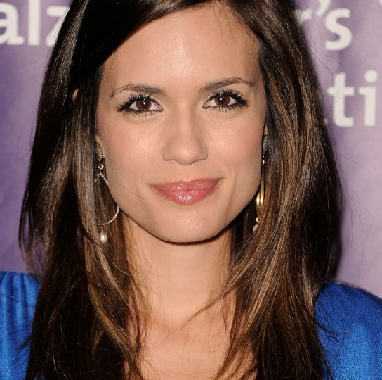 Dark Soft Brown Hair Hair color ... dark brown with