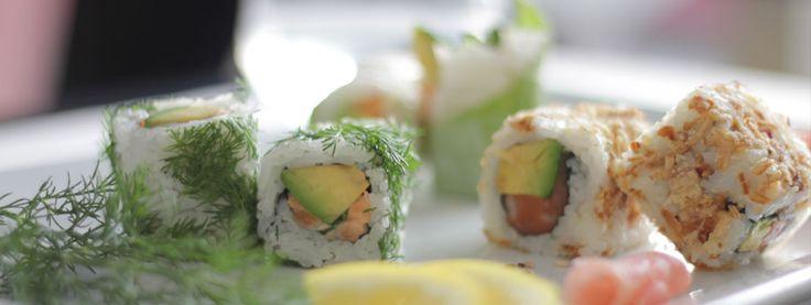 Vous êtes à la recherche d'un restaurant sushi paris pour jouir d'un plat de Sushi bon et délicieux ?