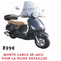 best 25 scooter 50cc ideas on pinterest 150cc scooter moped scooter and honda big ruckus. Black Bedroom Furniture Sets. Home Design Ideas