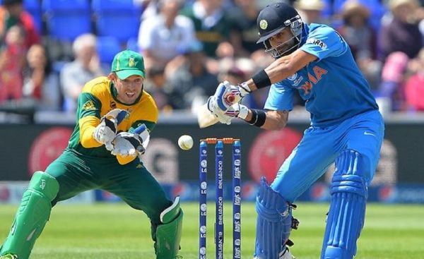 India Vs South Africa 2nd T20 Match Prediction India Vs South Africa Today Match Prediction - Cricket Match Prediction Tips - Who Will Win Today Match ind vs eng 2018 schedule india tour of south africa 2018 schedule india vs south africa schedule 2018 south africa vs india 2018 t20 match prediction today match prediction cricket