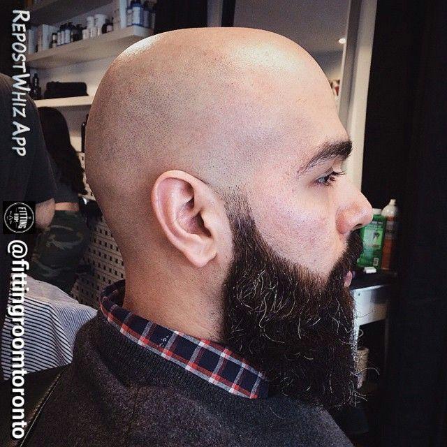 iconosquare instagram webviewer chauve barbu pinterest barbu barbe et coiffure. Black Bedroom Furniture Sets. Home Design Ideas