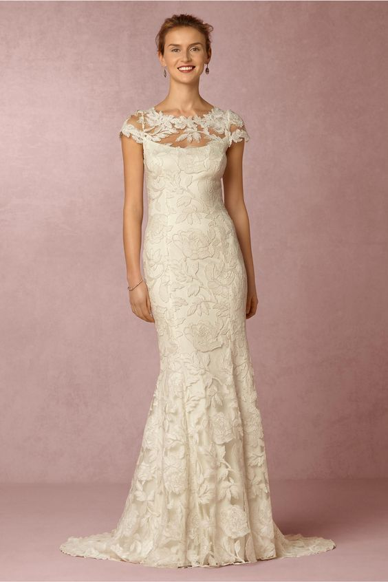 used wedding dresses nyc wedding dresses wedding ideas and
