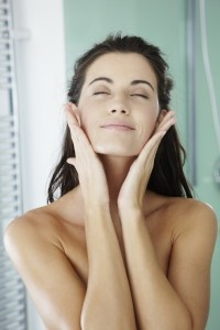 Why you should use Organic #Skincare