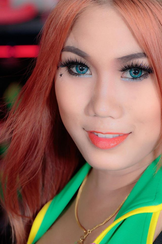 Lisa-Bar-Pattaya-Soi-6-Girl-4175