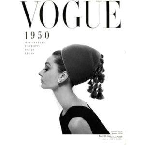 Algunas portadas de Audrey Hepburn...