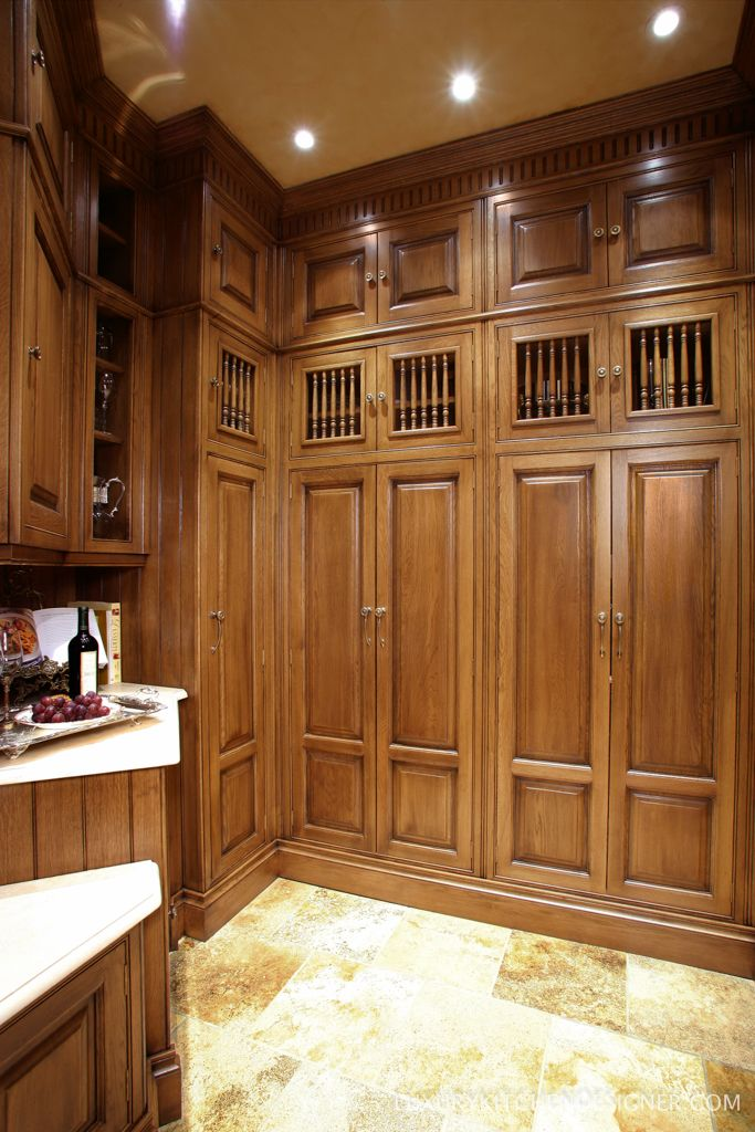 Kitchen Cabinets Chattanooga 7 best amazing luxury kitchen in chattanooga, tn images on