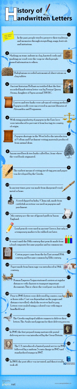 20 best World Language images on Pinterest   Spanish classroom ...