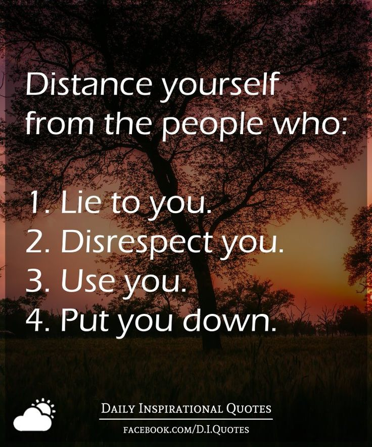 Best Cover Photos For Facebook Hd With Quotes: Best 25+ Disrespect Quotes Ideas On Pinterest