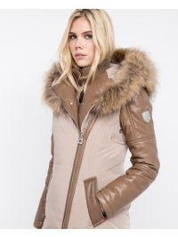 ANO DOVE | Coats and Jackets Outerwear | RUDSAK