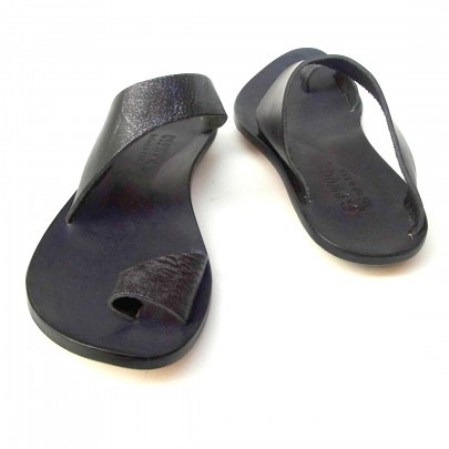 Male Sandal THONG