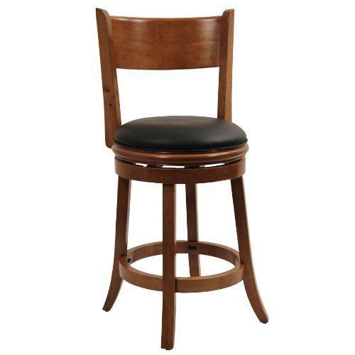 96 Best Home Amp Kitchen Home Bar Furniture Images On