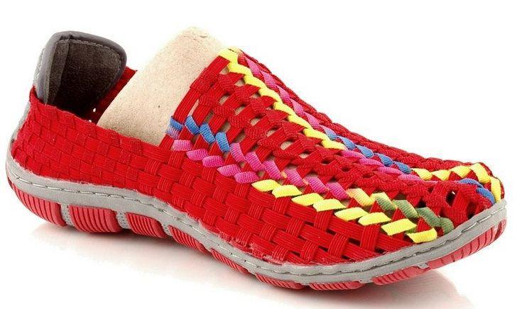http://zebra-buty.pl/model/4306-damskie-polbuty-rock-cape-horn-wesh-red-tut-2041-175