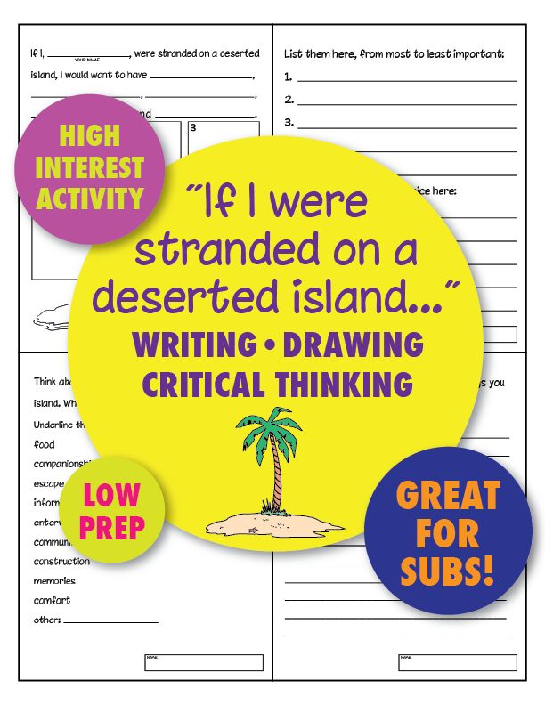 essay writing activities high school Essay writing worksheets and printables these essay writing worksheets help make learning engaging for your child browse through and download our essay writing worksheets to help supplement your child's education.