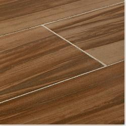 BuildDirect®: Salerno Ceramic Tile - Exotic Series