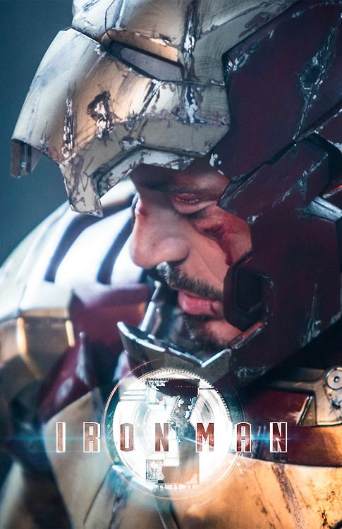 543 Best images about Iron Man ♥ Robert Downey Jr on ...