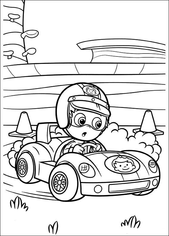 467 best Disney images on Pinterest   Coloring pages, Coloring books ...
